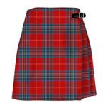 Ladies Skirts, Kilts and Clothing